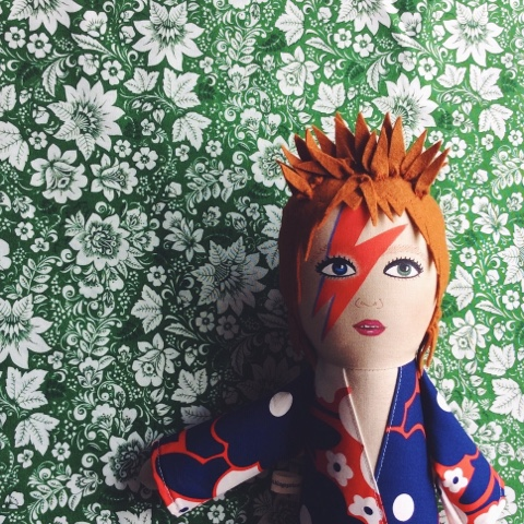 Bowie-doll-alittlevintage