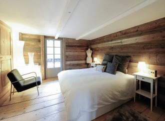 chambre-Val-dIlliez-apres-grissouris