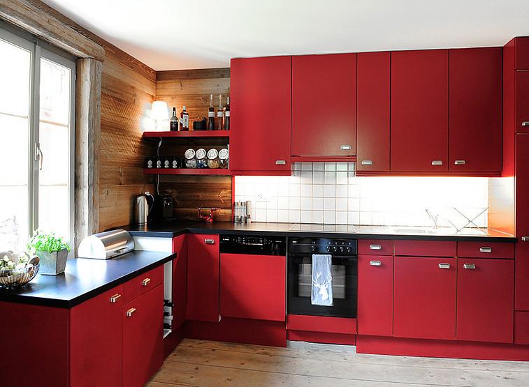 cuisine-Val-dIlliez-apres-grissouris