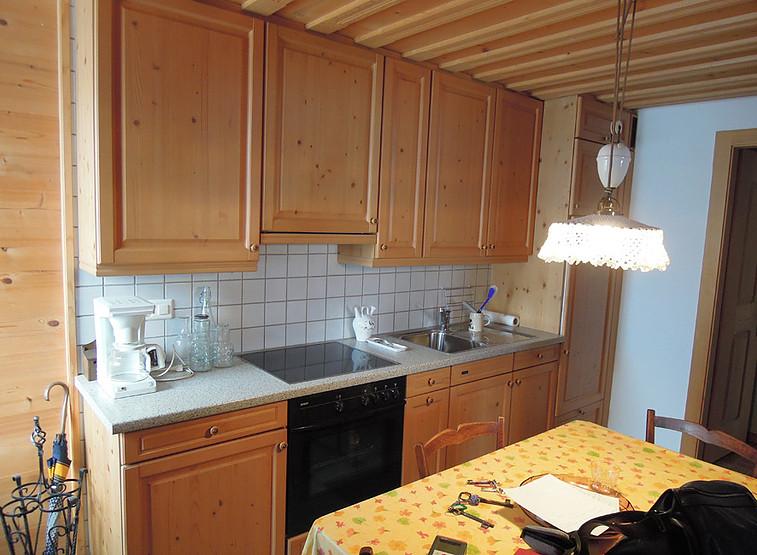 cuisine-Val-dIlliez-avant