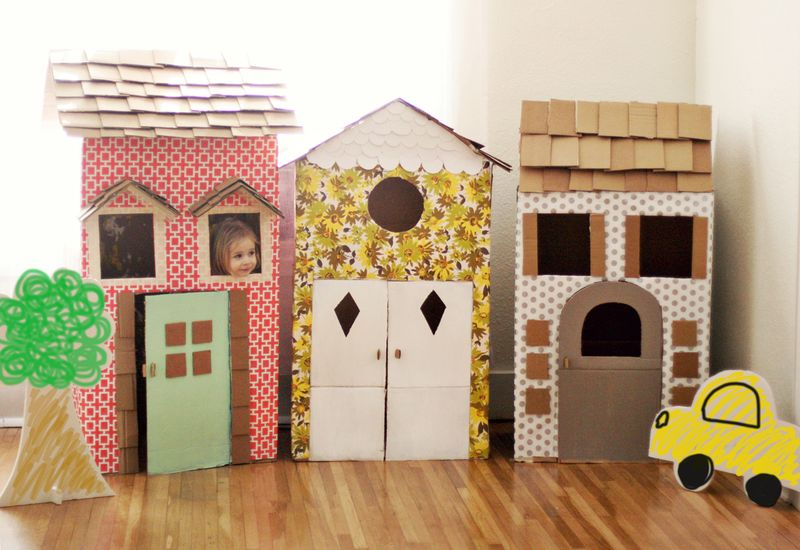 DIY-CARDBOARD-PLAYHOUSES-A-beautiful-mess