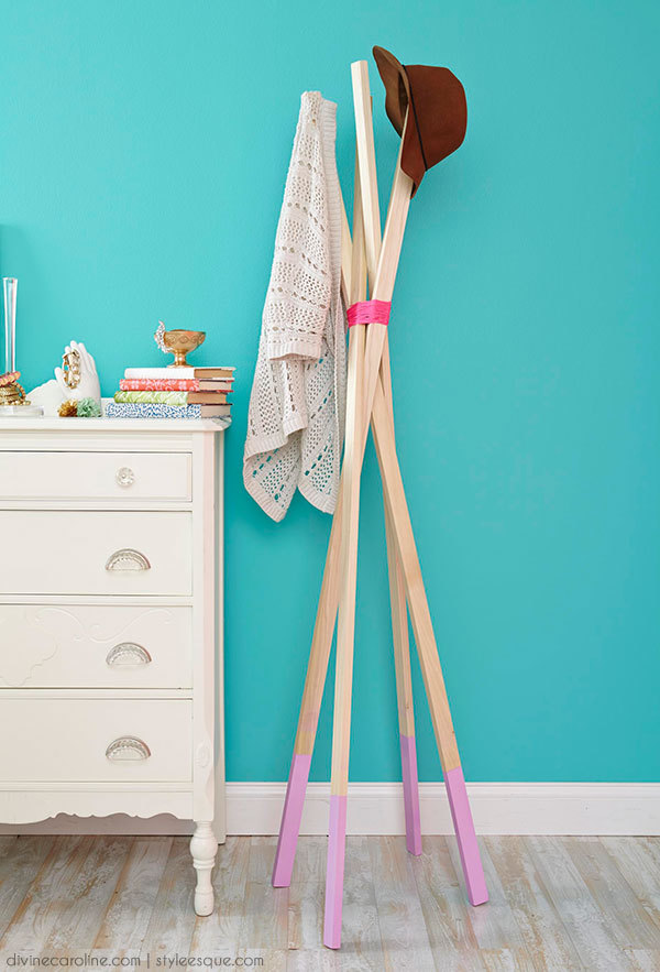 diy-coat-rack-hang-your-hat-style_90398
