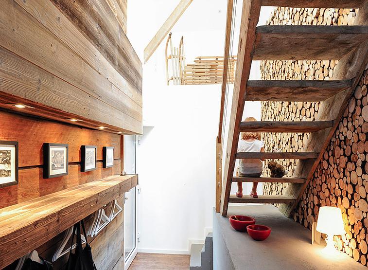 escalier-Val-dIlliez-apres