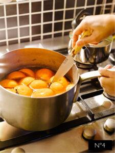 etape2-recette-clementines-confites