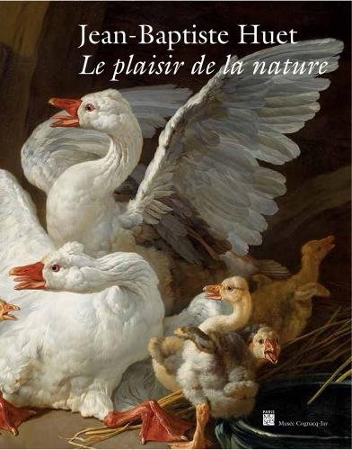 museecognacqjay.paris.fr/fr/les-expositions/jean-baptiste-huet-le-plaisir-de-la-nature
