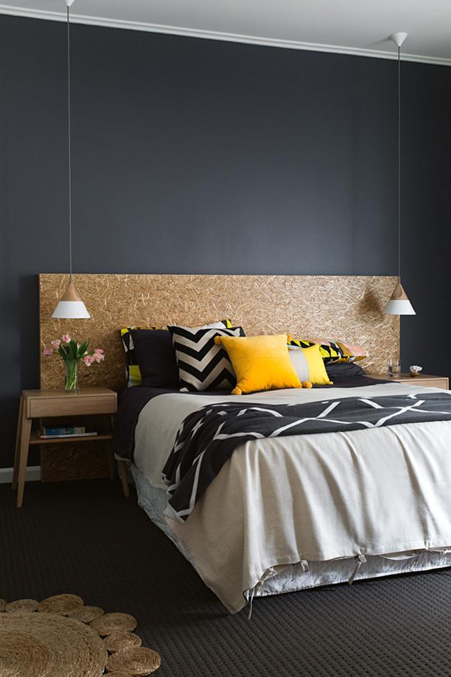 InsideOut-magazine_Fancy-NZ-Design-Blog