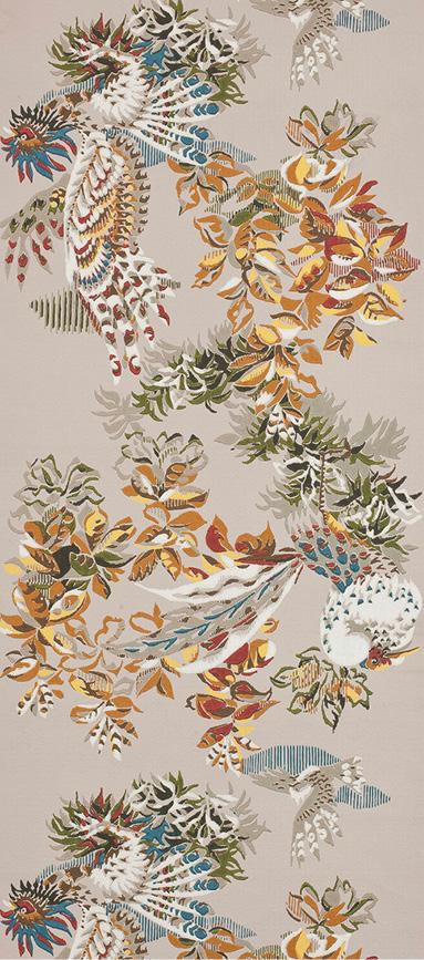 Jean-Lurcat-Les Art-Decoratifs