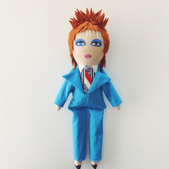 lifeonmars-bowie-doll