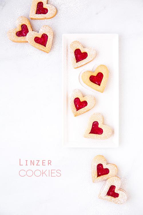 linzer-cookies8