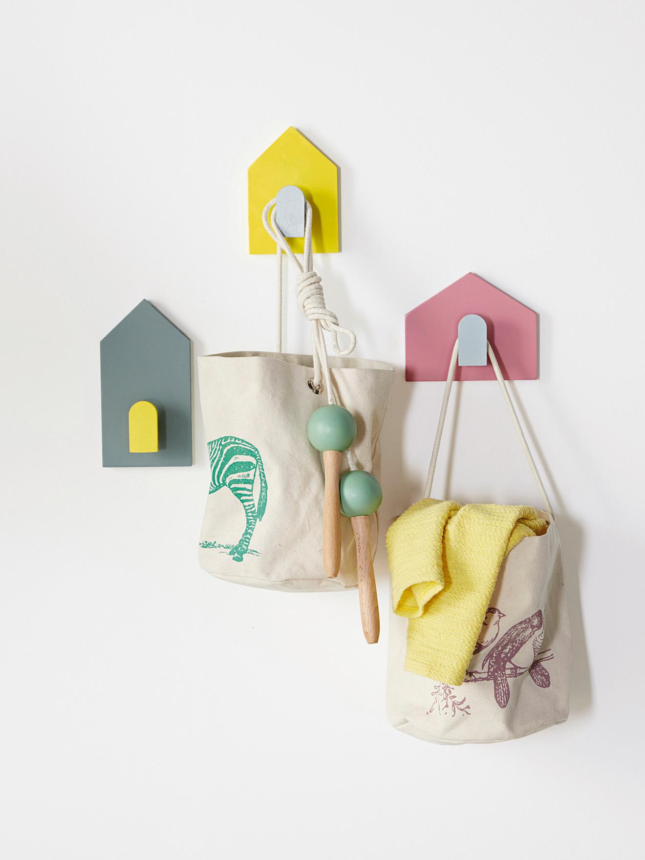 Lot-pateres-maison-Pastels