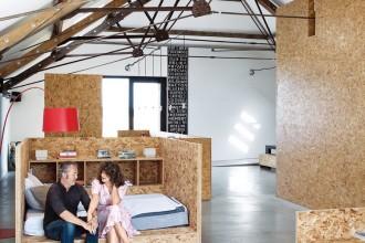 ochre-barn-bedroom-customized-OSB-furniture