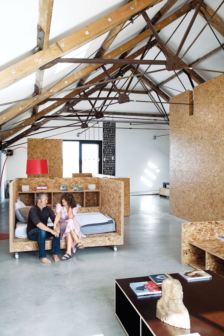 ochre-barn-bedroom-customized-OSB-furniture
