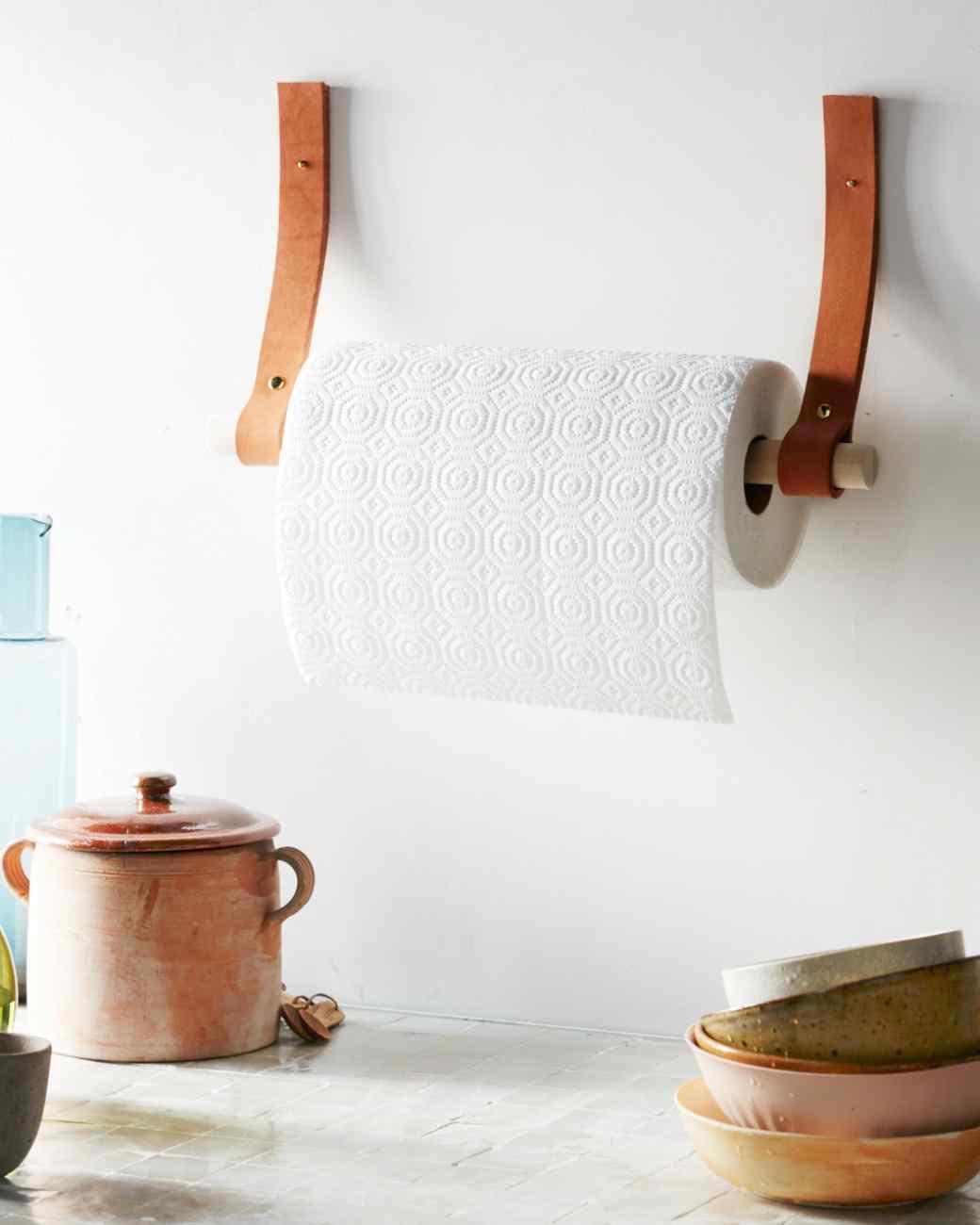 paper-towel