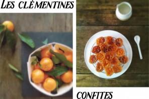 recette-clementines-confites