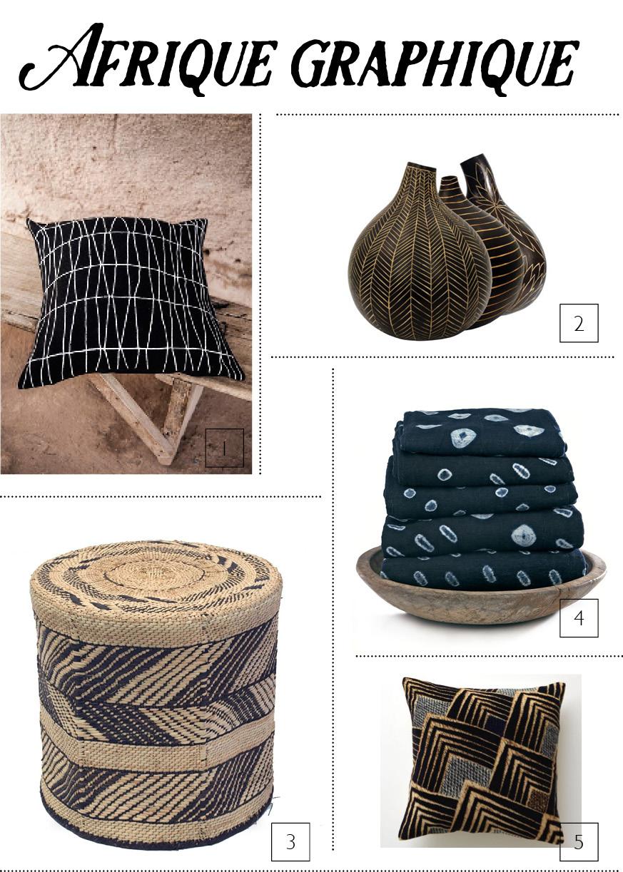 shopping-afrique-graphique