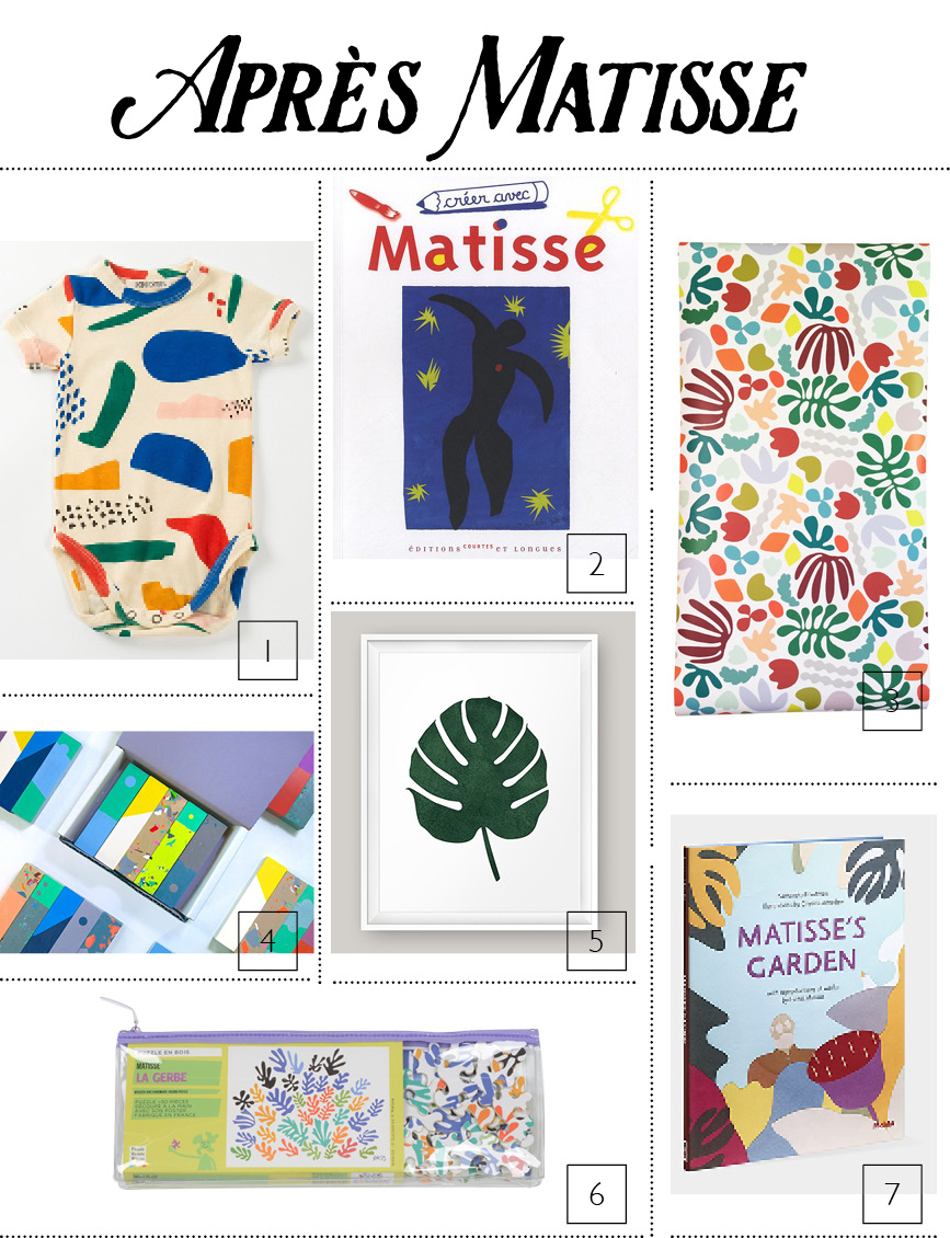 shopping-matisse-kid