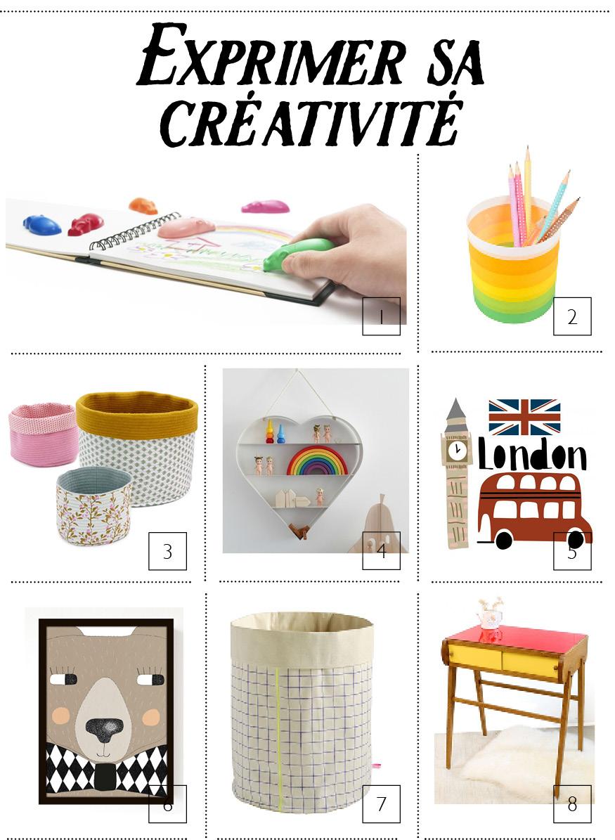 shopping-creativite