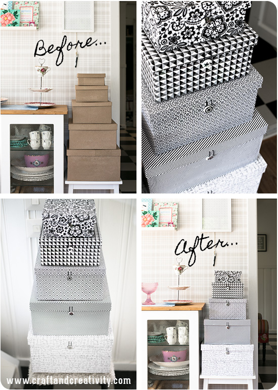 storage box makeover2