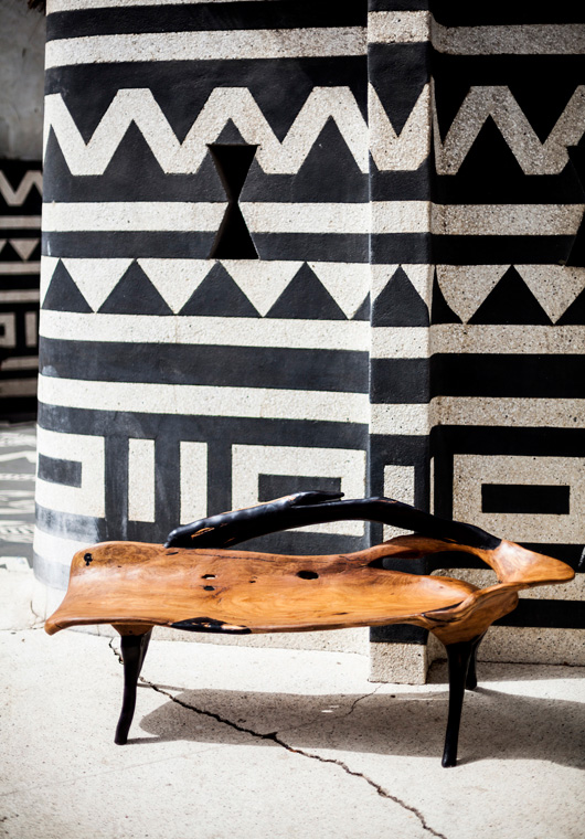 unique-furniture-designs-by-senegalese-artist