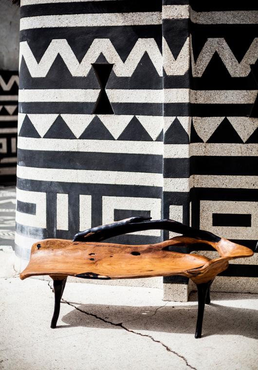 unique-furniture-designs-by-senegalese-artist