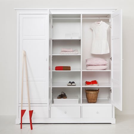 021335_wardrobe_3door_7