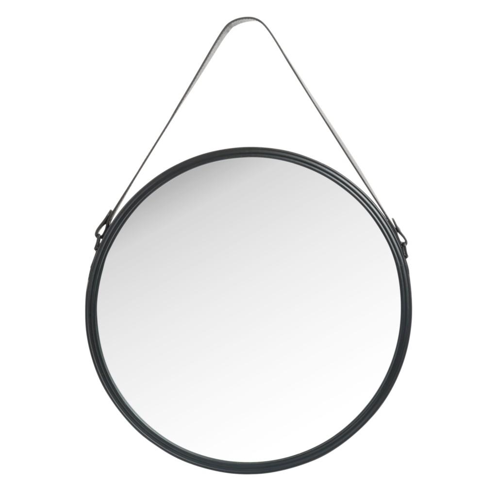 miroir rond maison du monde segu maison