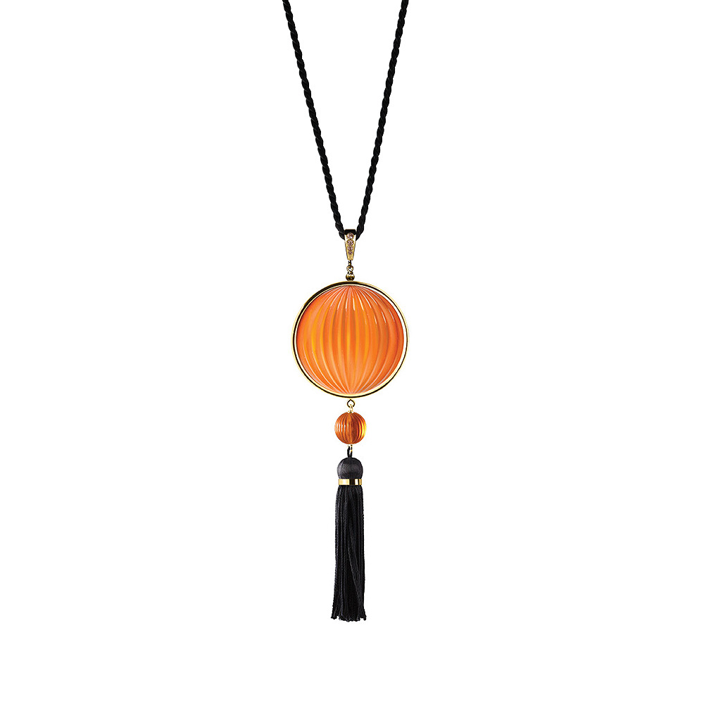 1730-vibrante-pendant