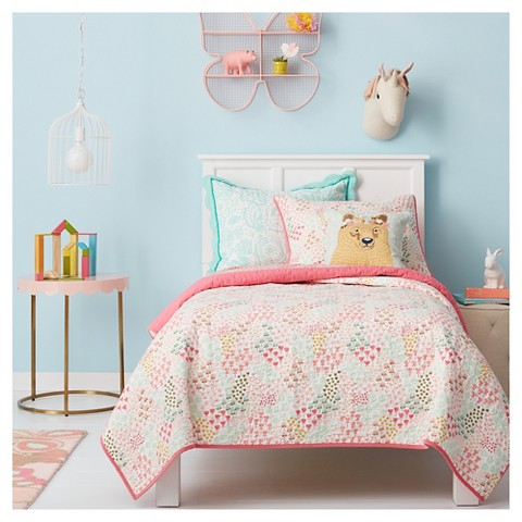 Unicorn Head Wall Décor \u2013 Pillowfort™ // Target