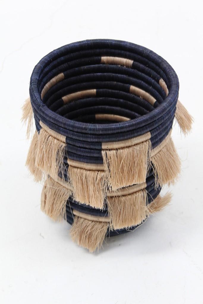 african-eyelash-fringe-basket-bin