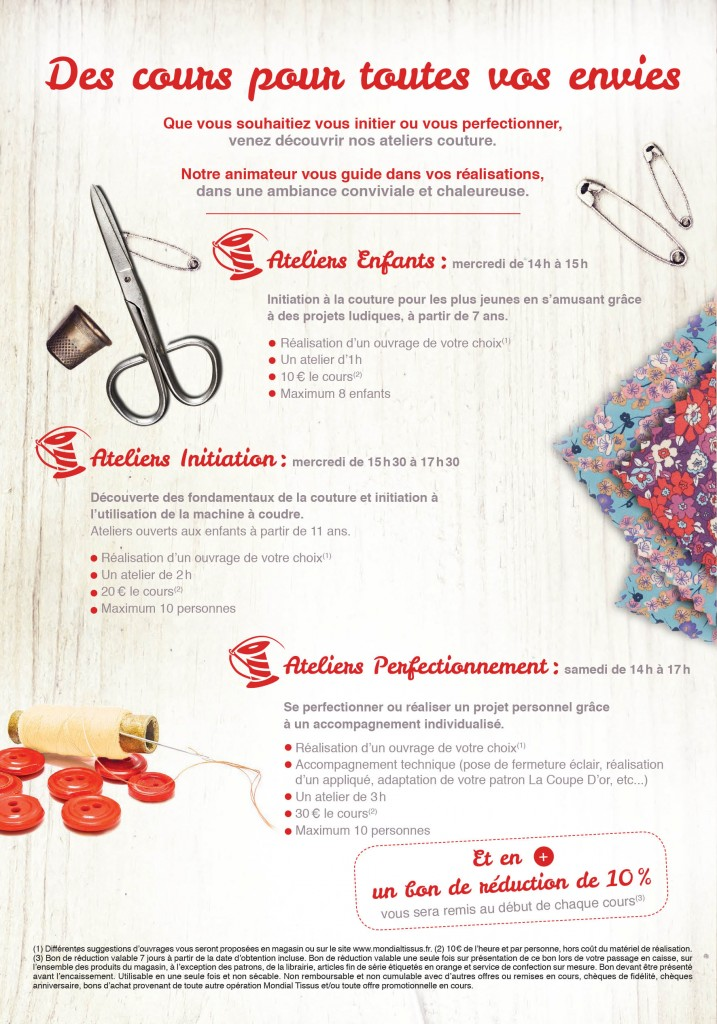 Ateliers_Couture_-_Flyer_page_2_2_