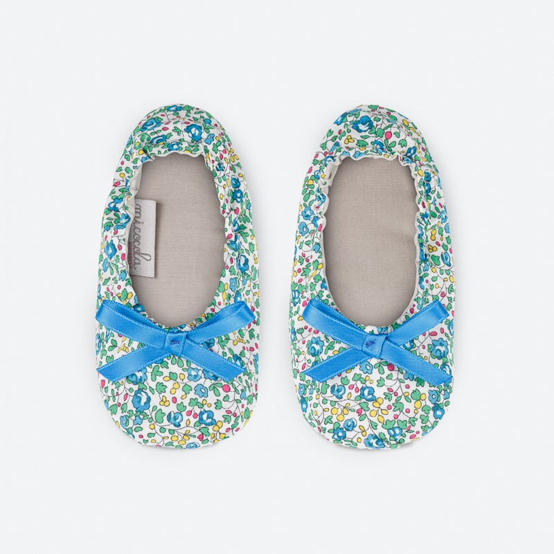 ballerine-liberty-louise