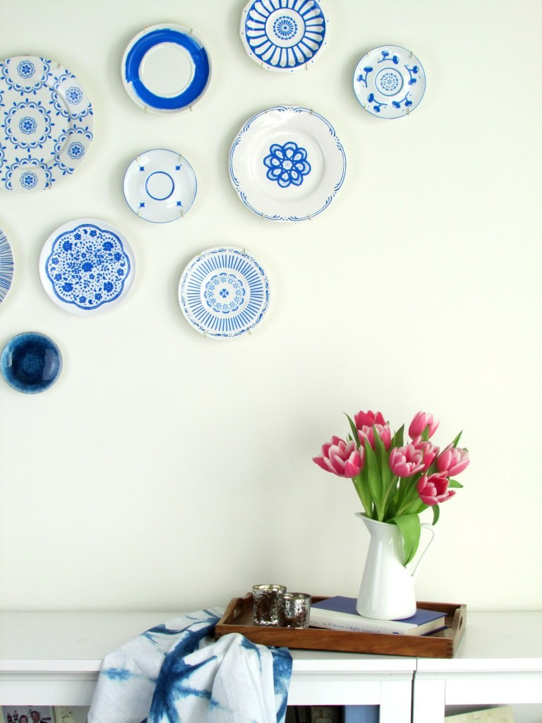 Blue-China-DIY5