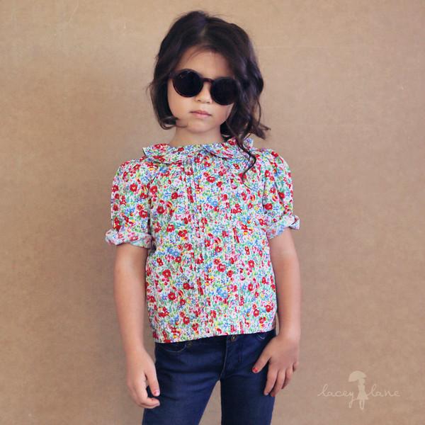 chemise-laceylane