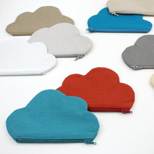 cloud-zips-500x500