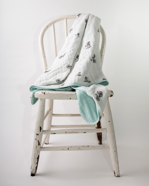 cotton-quilt-bikes-chair-fixed_1024x1024