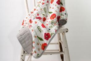 cotton-quilt-poppy-chair_1024x1024
