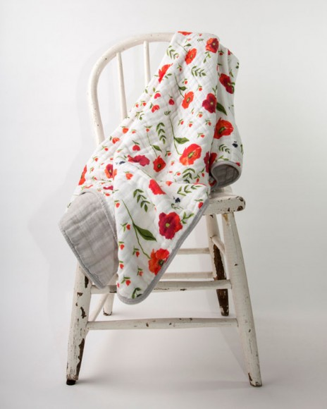 cotton-quilt-poppy-chair_1024x1024