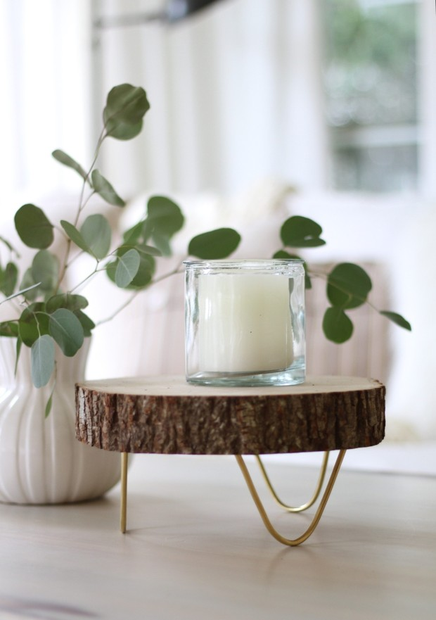 craftberrybush-diy-footed-woodslice-tray