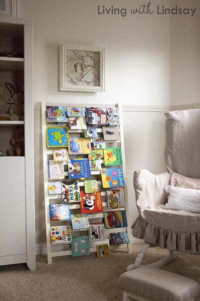 Crib-Rail-Book-Shelf-4