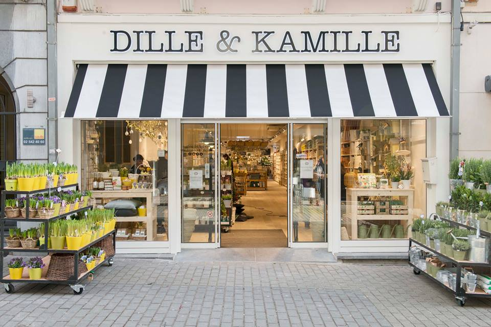 dille-kamille-brussels