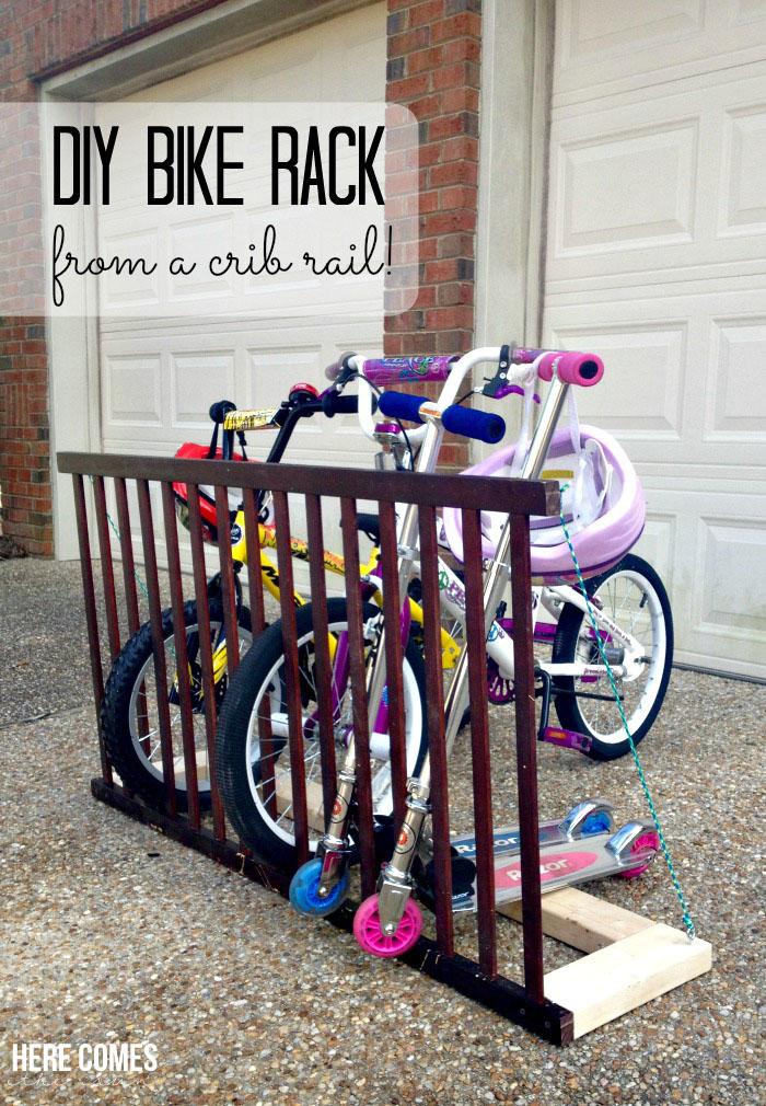 DIY-Bike-Rack-title-700