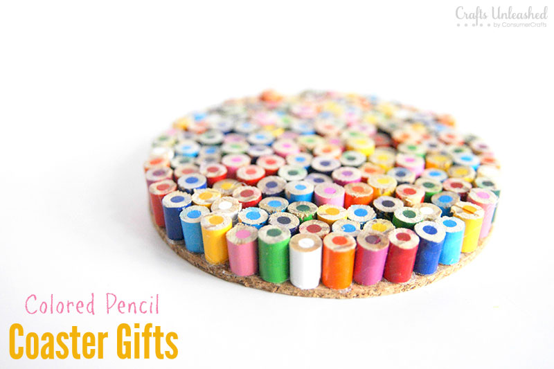 DIY-coaster-gifts-Crafts-Unleashed