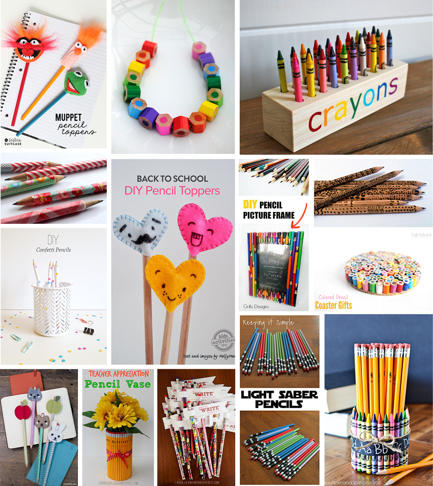 diy-crayons-pencil