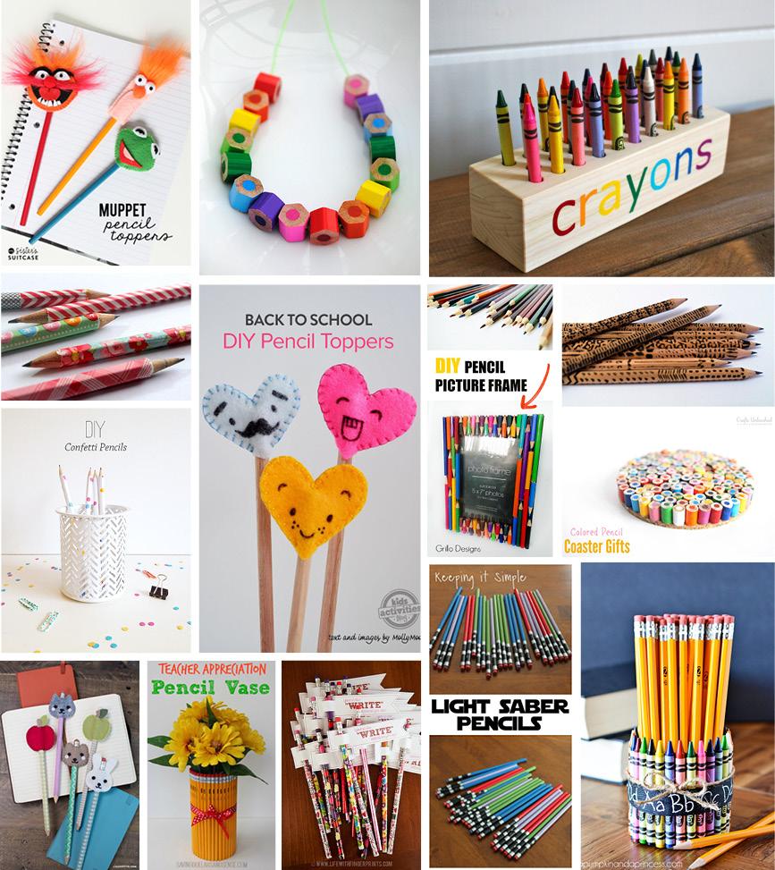diy-crayons-pencil