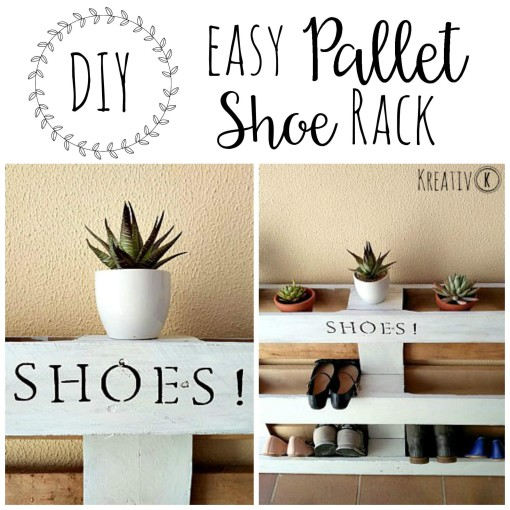 DIY-Easy-Pallet-Shoe-Rack-Feature-510x510