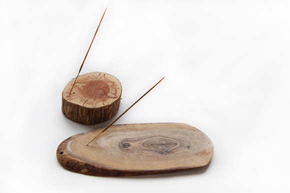 DIY-Wooden-Incense-Holders1