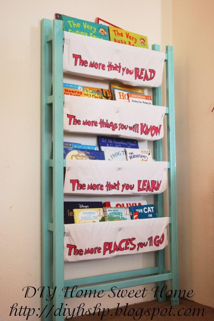 diyhshp-repurposed-crib-into-book-storage