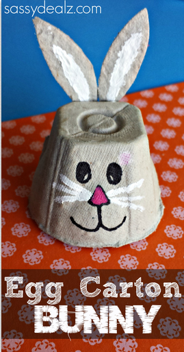 egg-carton-bunny-easter-craft-