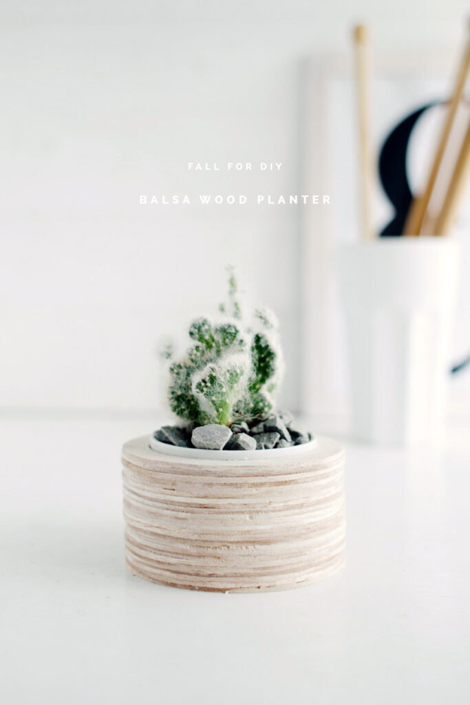 Fall-For-DIY-Balsa-Wood-Planter