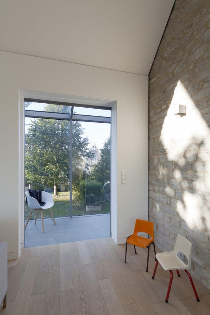 FELD_Saint-Cast_Salon entree-veranda